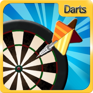 Angry Darts for PC and MAC