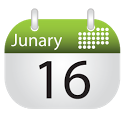 Agenda - plugin Kit icon