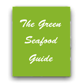 The Green Seafood Guide
