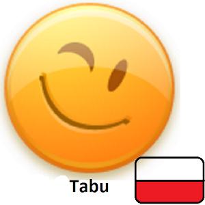 Tabu po polsku for PC and MAC