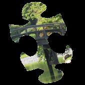 Gr8 Puzzle vol.6