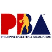 PBA PH Lite