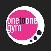 One To One Gym