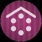 SLT Ubuntu Style icon