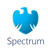 Barclays Spectrum