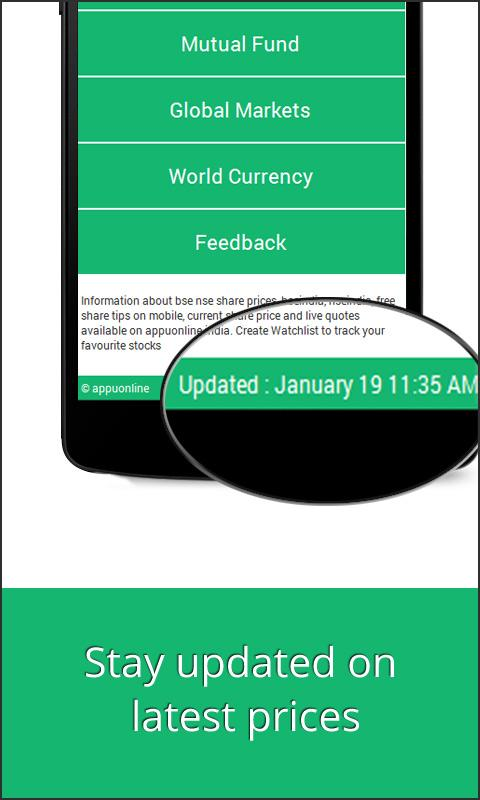 Nse currency live price - How to make money daily on penny stocks