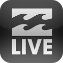 Billabong Live icon