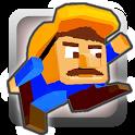 Jump N Dash icon