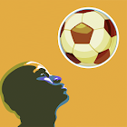 Football World Live Wallpaper icon