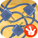 Cable Salad Fixiclub icon