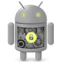 Android System FREE icon
