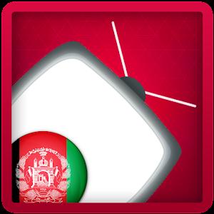 Afghanistan Live TV APK