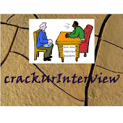 Crack Your Interview(Demo)