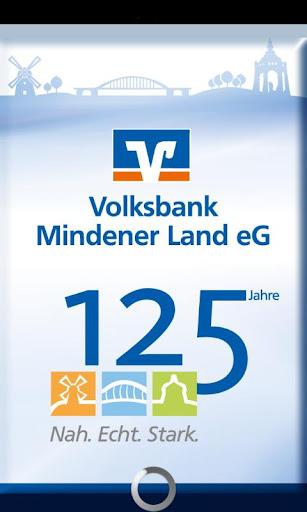 Volksbank Mindener Land eG