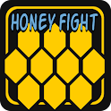 Honey Fight icon