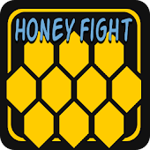 Honey Fight