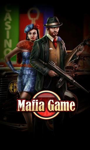 Mafia Game  screenshots EasyGameCheats.pro 1