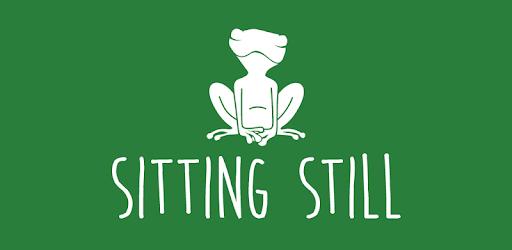 Sitting Still Apps On Google Play