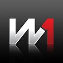 W1 Lite logo