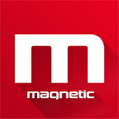 Electro-Magnetic Festival