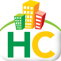 HotelCoupons.com icon