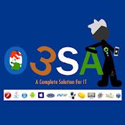 o3sa Solutions
