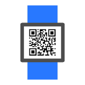 Wear Codes for Android Wear