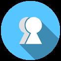 LockerPro Lockscreen Free icon