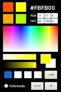 Droid Paint v1.65