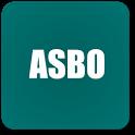 ASBOrometer icon