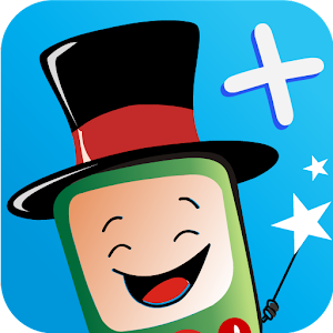 3D Musical Greeting Cards Plus APK