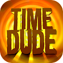Time Dude icon