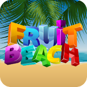 Fruit Beach