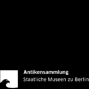Altes Museum, National Museums in Berlin