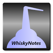 WhiskyNotes