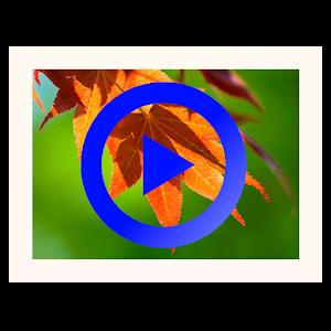 Photo Slideshow 0.7.3 Icon