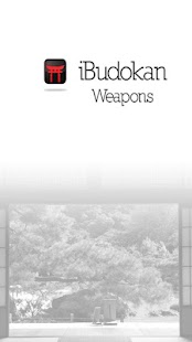 Aikido Weapons Free- screenshot thumbnail