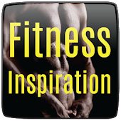 Fitness HD Wallpaper
