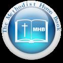 Methodist Hymnal icon