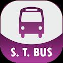 APSRTC Bus Andhra Pradesh icon