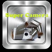 Super Camera