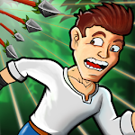 Run or Die - Adventure Island 1.0 Apk