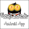 EasyDealz.de icon