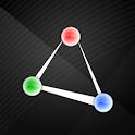 Arcolis logo