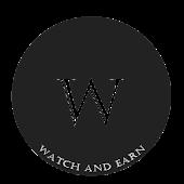 Watch2Earn