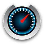 Ulysse Speedometer Pro 1.9.65 (Patched)