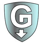 Accelerometer Acceleration Log icon
