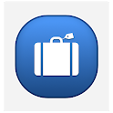 swoodoo - fly cheaper icon