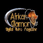African Glamor