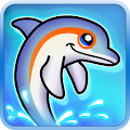 Free Dolphin APK for Windows 8